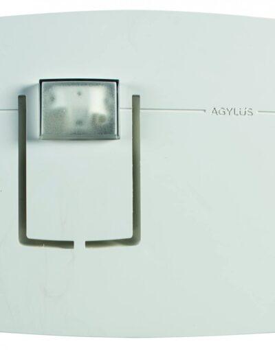 Diffuseur sonore PPMS - Alarme de confinement